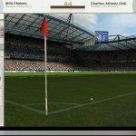 Скриншот FIFA Manager 06 – Изображение 58