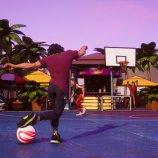 Скриншот Street Power Football – Изображение 4