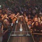 Скриншот Guitar Hero Live – Изображение 6