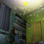 Скриншот Pilo1: Activity Fairytale Book – Изображение 6
