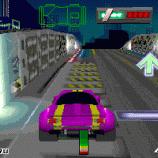 Скриншот Track Attack – Изображение 4