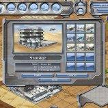 Скриншот Боеголовки: Война ракет – Изображение 5