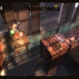 Скриншот Trials HD – Изображение 8