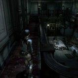 Скриншот Resident Evil 5 – Изображение 7