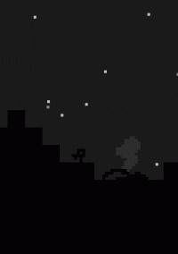 KAPUT – фото обложки игры