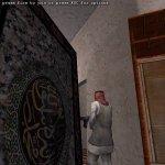 Скриншот Kuma\War – Изображение 12