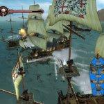 Скриншот Age of Pirates: Captain Blood – Изображение 123