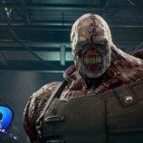 Скриншот Marvel vs. Capcom: Infinite – Изображение 6
