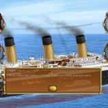Скриншот 1912 Титаник. Уроки прошлого – Изображение 4