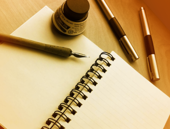 Еще пять советов буквописателю