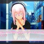 Скриншот Motto! SoniComi – Изображение 31