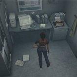 Скриншот Resident Evil Code: Veronica X – Изображение 5