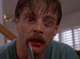 5 лучших фильмов Марка Хэмилла