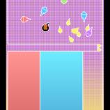 Скриншот Colourfill – Изображение 2