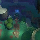 Скриншот Hob – Изображение 2