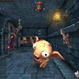 Скриншот Dungeon Hero RPG – Изображение 6