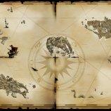 Скриншот Captain Morgane and the Golden Turtle – Изображение 9