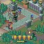 Скриншот Lock's Quest – Изображение 5