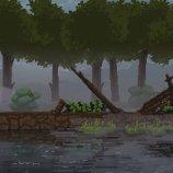 Скриншот Kingdom: New Lands – Изображение 1
