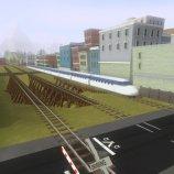 Скриншот Train Frontier Express – Изображение 4