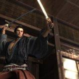 Скриншот Yakuza 3 – Изображение 5
