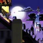 Скриншот Comic Jumper: The Adventures of Captain Smiley – Изображение 17