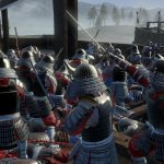 Скриншот Shogun 2: Total War – Изображение 13