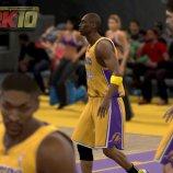 Скриншот NBA 2K10 – Изображение 4