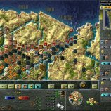 Скриншот Decisive Battles of World War II: Battles in Normandy – Изображение 3