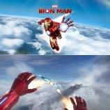 Скриншот Marvel's Iron Man VR – Изображение 4