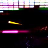 Скриншот Space Brick Smash – Изображение 1