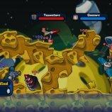 Скриншот Worms Reloaded – Изображение 6
