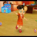 Скриншот My Baby: First Steps – Изображение 48