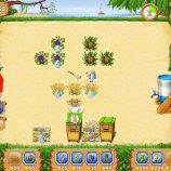Скриншот Тропическая ферма – Изображение 1