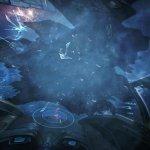 Скриншот Eve: Valkyrie – Изображение 10