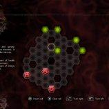 Скриншот MorphX – Изображение 7