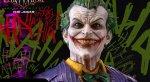 Новая статуя Джокера изBatman: Arkham Knight выглядит впечатляюще. - Изображение 28