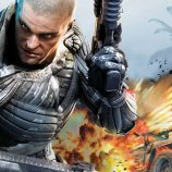 Скриншот Crysis Warhead – Изображение 1