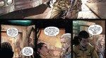 «Старина Хоукай»: что показали впервом выпуске спин-оффа «Старика Логана»?. - Изображение 5