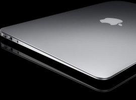 Американец обвиняет Apple в своем пристрастии к порнографии
