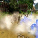 Скриншот Orc Attack – Изображение 2