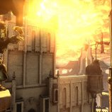 Скриншот Styx: Master of Shadows – Изображение 11
