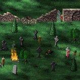Скриншот Chaos Kingdom – Изображение 1