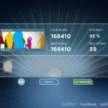 Скриншот MixxMuse Arcade – Изображение 1