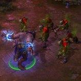 Скриншот Prime World – Изображение 7