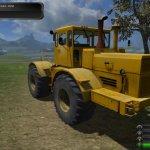 Скриншот Farming Simulator 2011 – Изображение 1