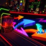 Скриншот Mekazoo – Изображение 10