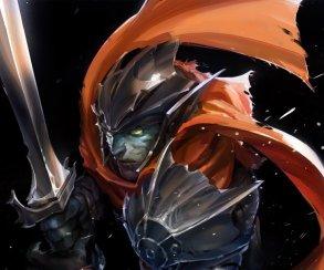 20 минут геймплея Death's Gambit показали Dark Souls в 2-х измерениях