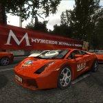 Скриншот Moscow Racer – Изображение 3