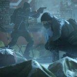 Скриншот Tom Clancy's The Division - Survival – Изображение 7